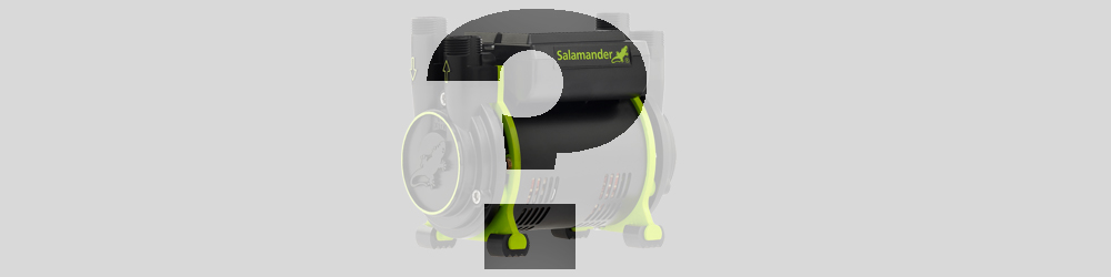 Choosing the right Salamander Pump 1000x250.jpg