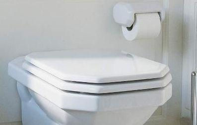 Duravit Toilets 3 Wall Mounted Toilet Set Duravit Toilet Seat In Duravit  Toilet Reviews Decorating ...