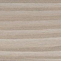 Duravit | Pine Silver | Color M31
