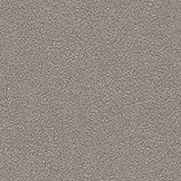 Duravit | Terra | Color M14