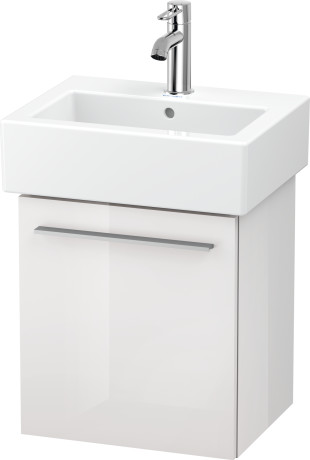 Duravit | X-Large | XL6209L7979 | Vanity Unit