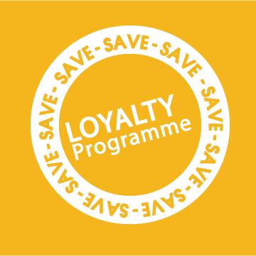 BASD loyalty programme