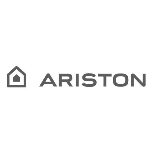 ariston bathrooms and showers direct