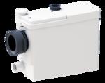 Saniflo 6052 Sanipack Pro Up Waste System