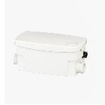 Saniflo 6043 Sanishower Plus Shower System