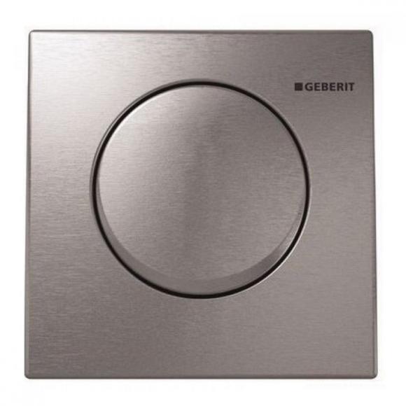 Geberit Sigma 116.011.21.5 01 Urinal Flush Control Pneumatic