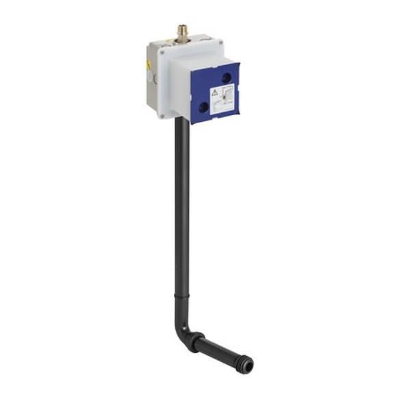 Geberit Duofix 116.003.00.1 Urinal Installation Set Universal
