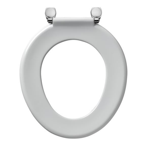Armitage Shanks | Bakasan | S406301 | Toilet Seat