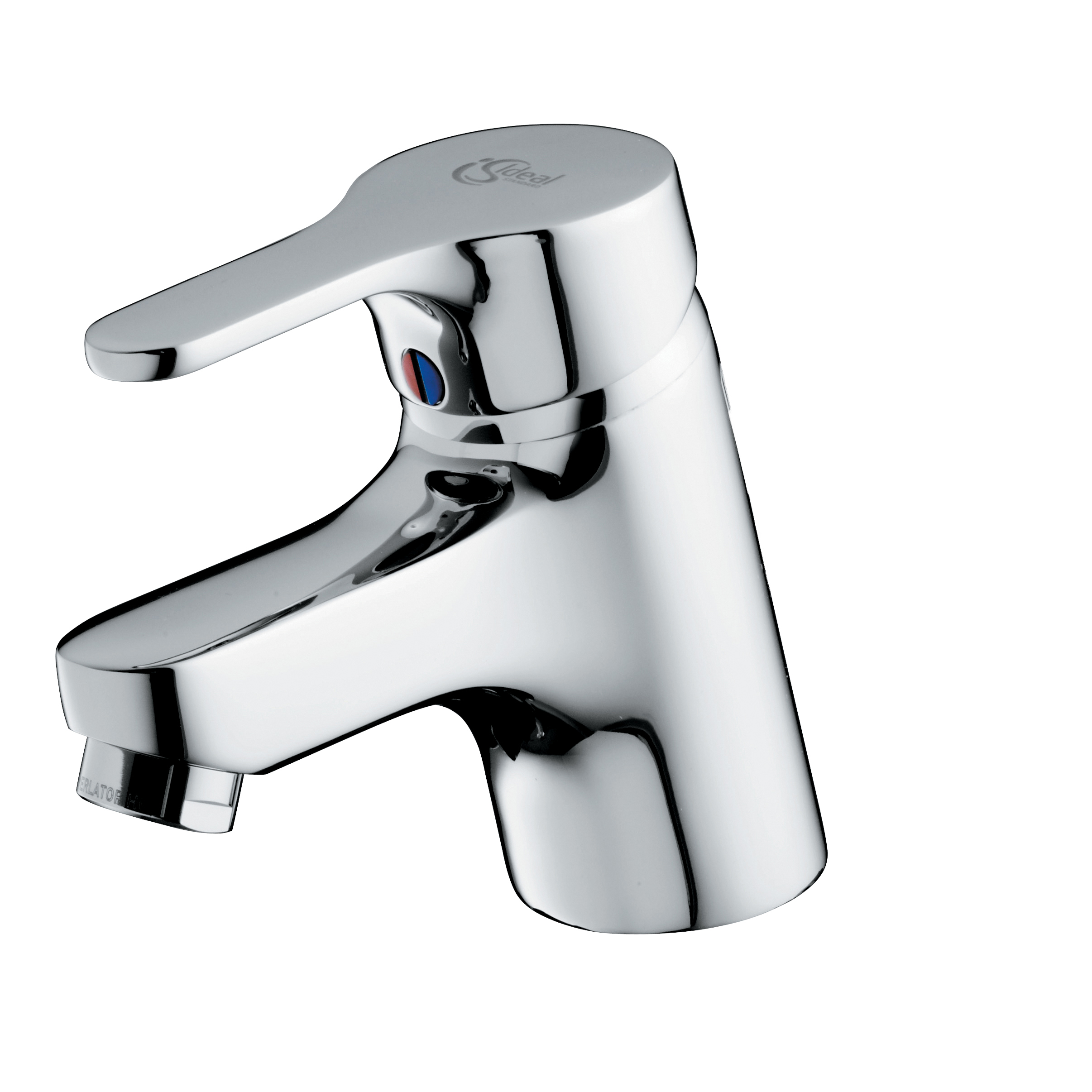 Ideal Standard | Alto | B9240AA | Basin Mixer