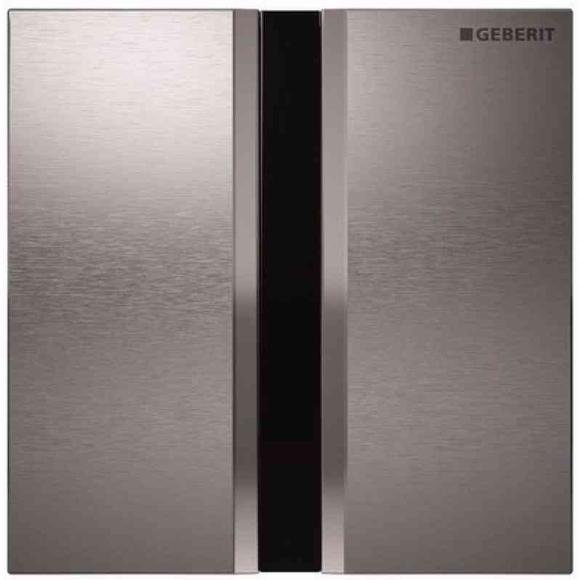 Geberit Duofix 116.036.GH.1 Hytouch Sigma 50 InfraRed Urinal Control