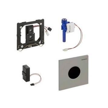 Geberit Sigma 116.031.21.5 01 Urinal Flush Control Electronic