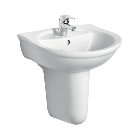 Ideal Standard | Alto | E744501 | Wall Mounted Basin