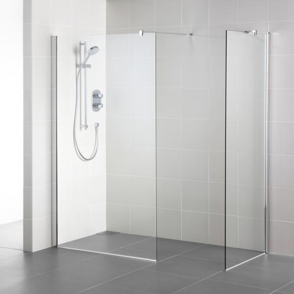 Ideal Standard | Synergy | L6222EO | Shower Enclosure