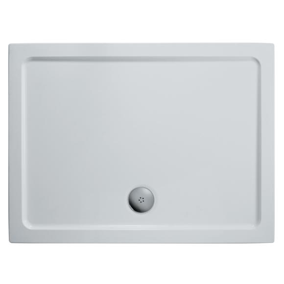 Ideal Standard Idealite L632001 Low Profile Tray 1200 X 760mm