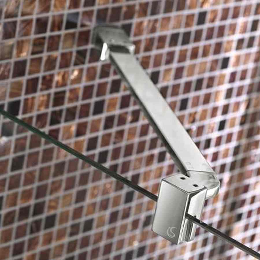 Ideal Standard | Synergy | L6230EO | Shower Spare | Close Up