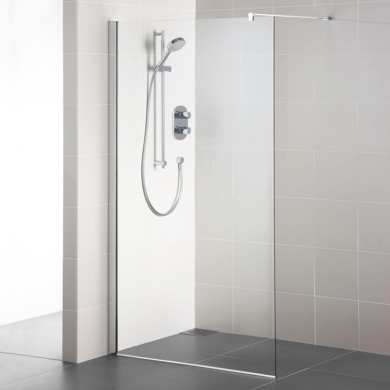 Ideal Standard | Synergy | L6222EO | Shower Enclosure v2