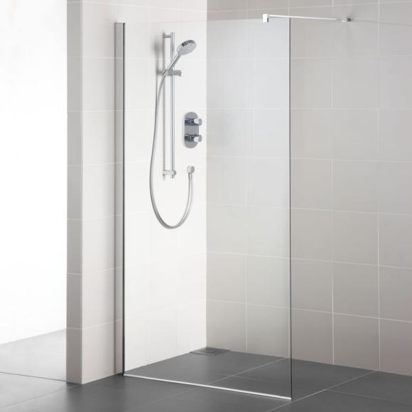 Ideal Standard Synergy L6222EO 800 Wet Room Panel