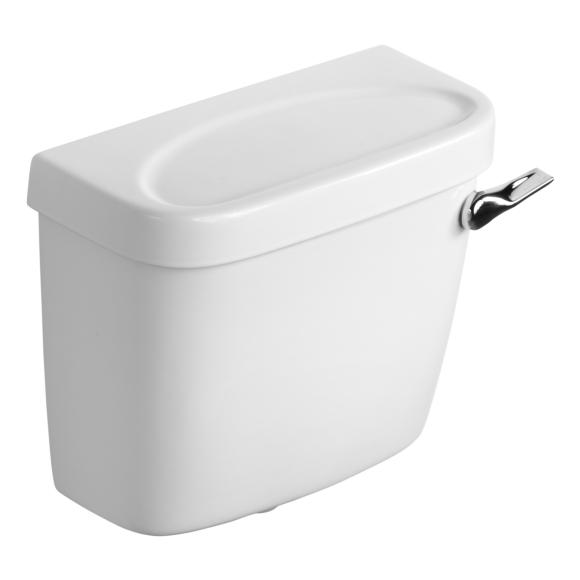 Armitage Shanks S392001 Universal Close Coupled 6 Litre Cistern Lever Type White