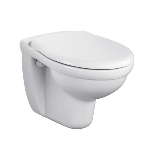Ideal Standard | Alto | R341901 | Toilet Pan