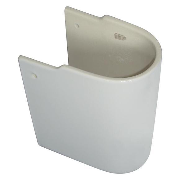 Ideal Standard | Concept | E783901 | Pedestal