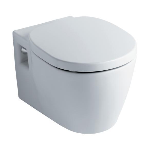 Ideal Standard | Concept | E785001 | Toilet Pan