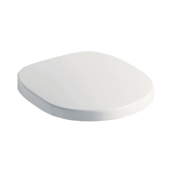 Ideal Standard E791701 Concept/New Studio Toilet Seat Slow Close White