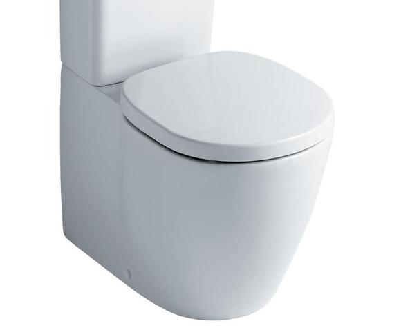 Ideal Standard | Concept | E794101 | Toilet Pan