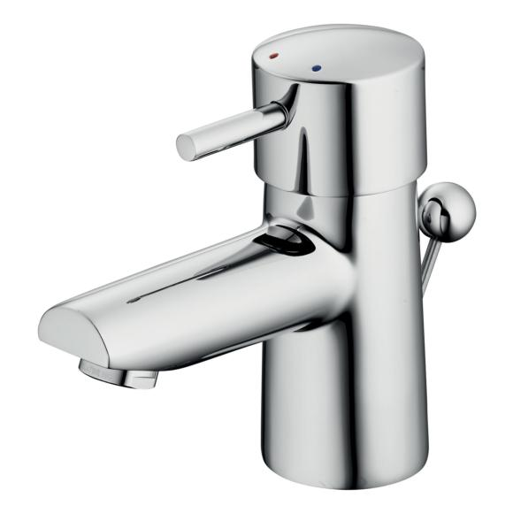 Ideal Standard | Cone | B5107AA | Basin Mixer