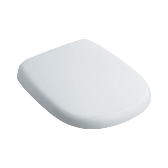 Ideal Standard E621401 Jasper Morrison Toilet Seat Soft Closing
