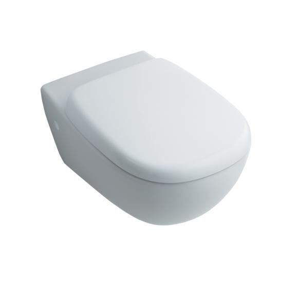 Ideal Standard | Jasper Morrison | E621701 | Toilet Pan