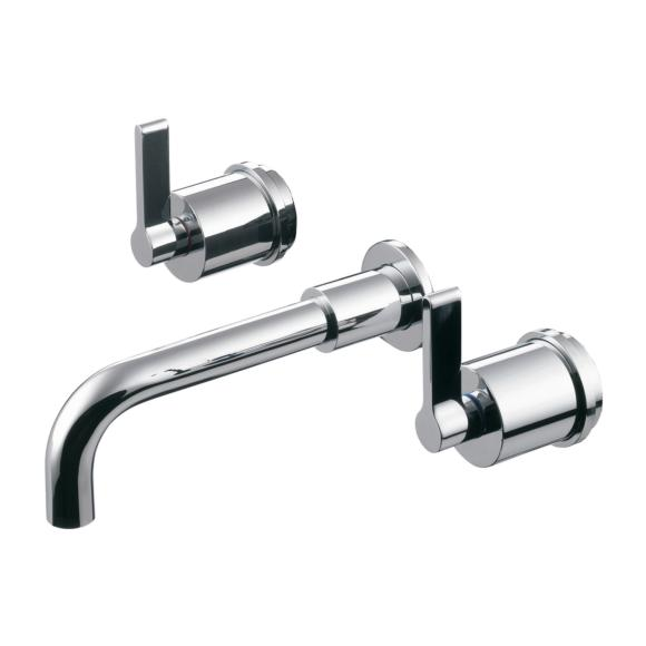 Ideal Standard | Silver | E0063AA | Basin Mixer