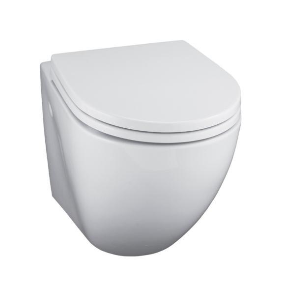 Ideal Standard | White | E000501 | Toilet Pan