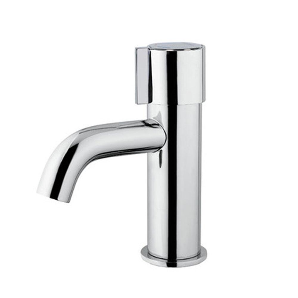 Inta | NC230CP | Basin Mixers