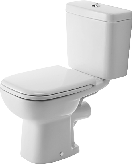 Duravit D-Code Close Coupled Toilet - Bundle.jpg