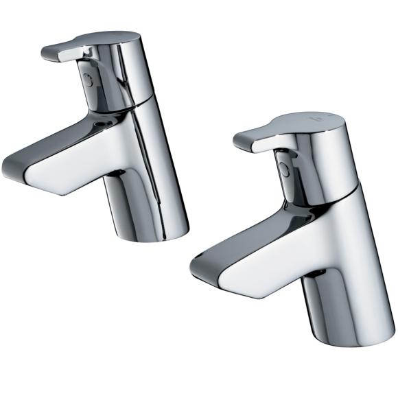 Ideal Standard | Active | B8076AA | Bath tap