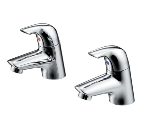 Ideal Standard | Ceraplan | B7884AA | Basin tap