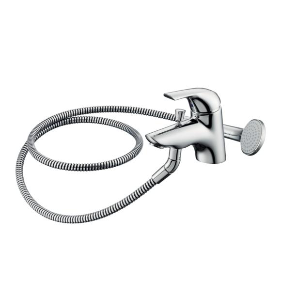 Ideal Standard | Ceraplan | B7890AA | Bath Shower Mixer