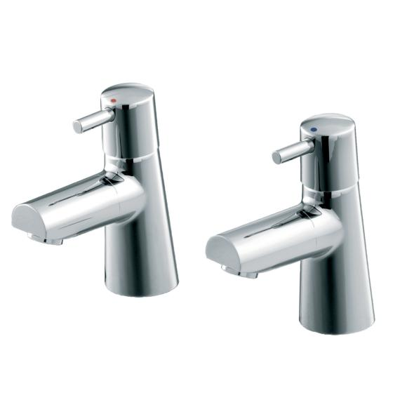 Ideal Standard | Cone | B5105AA | Basin tap