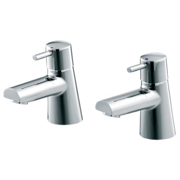 Ideal Standard | Cone | B5106AA | Bath tap