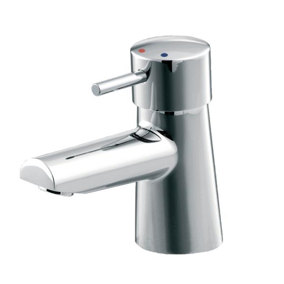 Ideal Standard | Cone | B5109AA | Bath Mixer/Filler