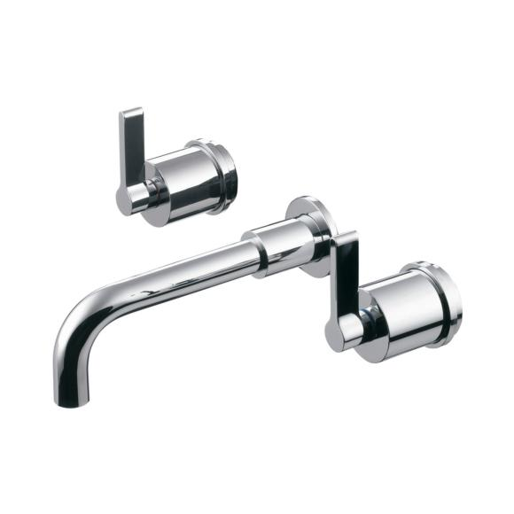 Ideal Standard | Silver | E0071AA | Bath Mixer/Filler