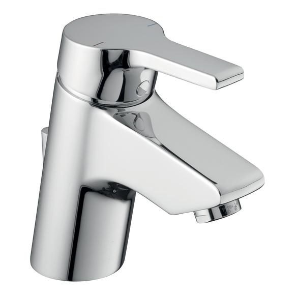Ideal Standard | Active | B0245AA | Manual  Basin Mixer