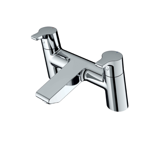 Ideal Standard | Active | B0247AA | Bath Mixer/Filler