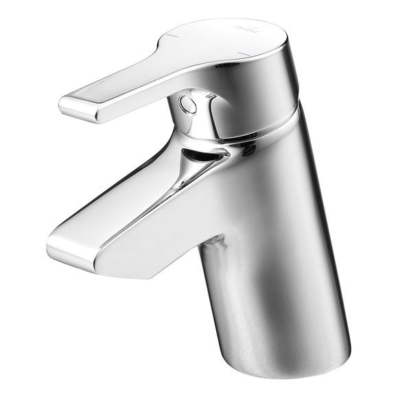 Ideal Standard | Active | B9209AA | Manual  Basin Mixer