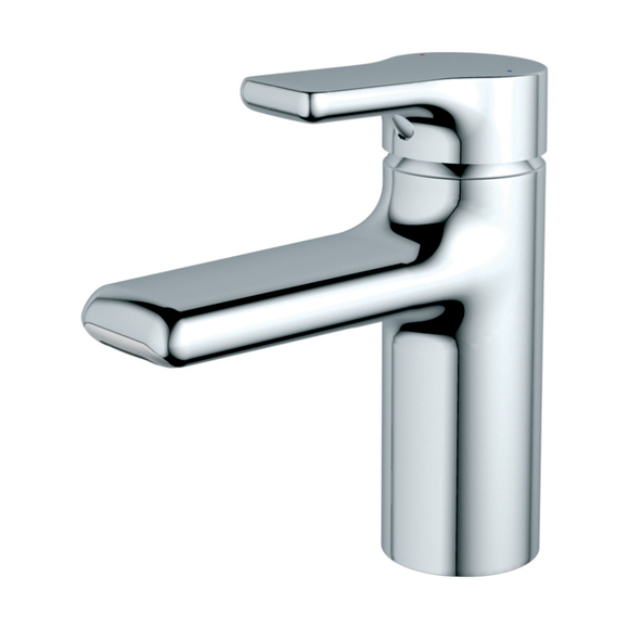 Ideal Standard | Attitude | A4597AA | Manual  Basin Mixer