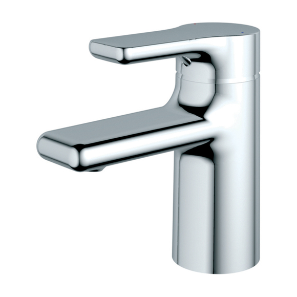 Ideal Standard Attitude A4609AA Bath Mixer/Filler