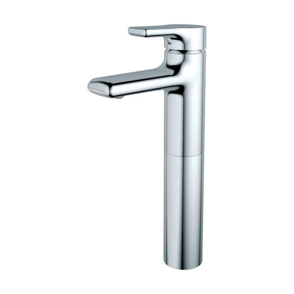 Ideal Standard | Attitude | A4755AA | Manual  Basin Mixer