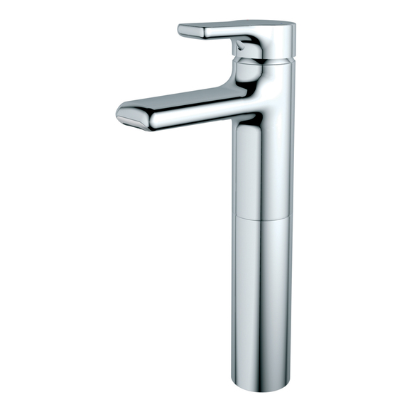 Ideal Standard | Attitude | A4756AA | Manual  Basin Mixer