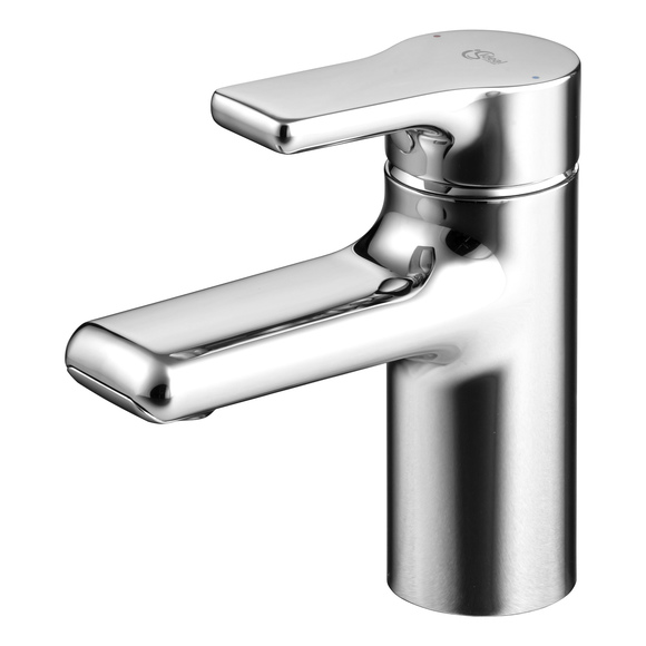 Ideal Standard | Attitude | A5535AA | Manual  Basin Mixer