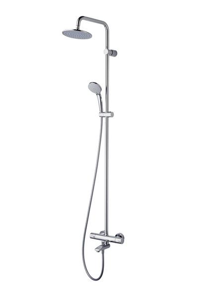 Ideal Standard Ceratherm A5778AA Bath Shower Mixer